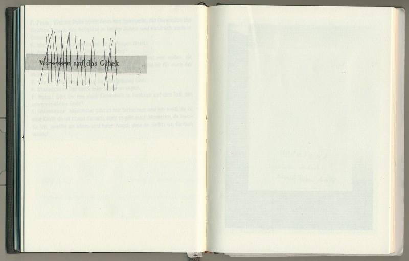 091121